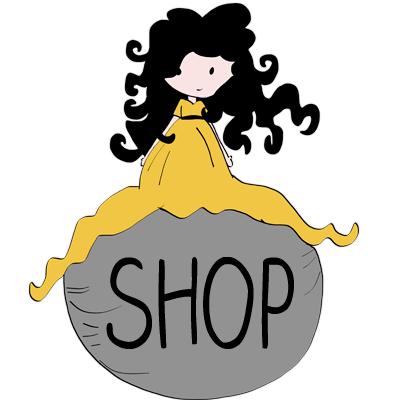 mimoli shop tienda