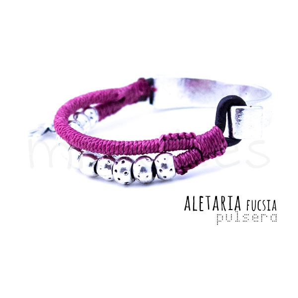 43135_aletariafucsia
