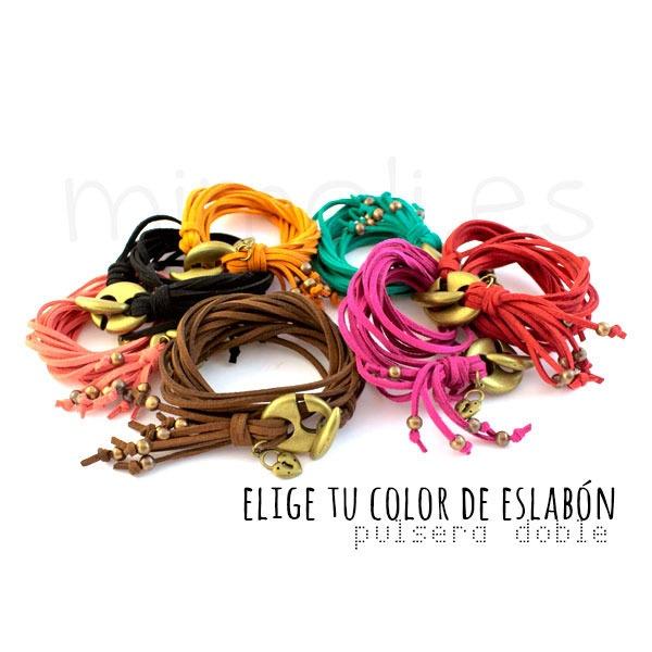 43157_eslabonco