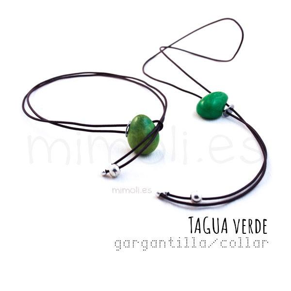57069_taguaverde2