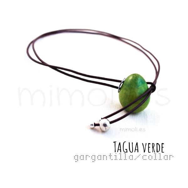 57071_taguaverde