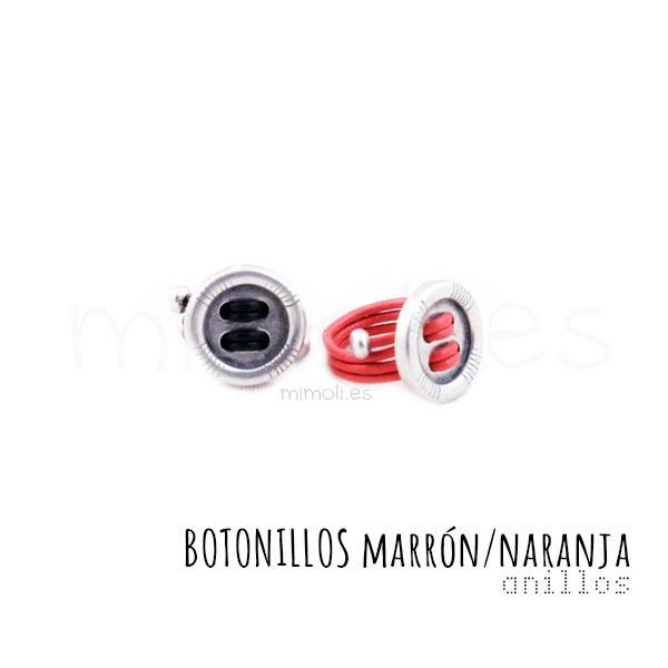 57079_botonillos3