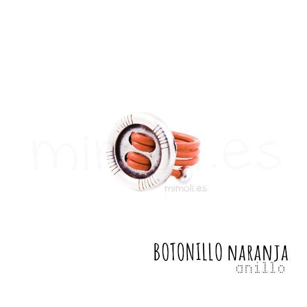 57083_botonillona