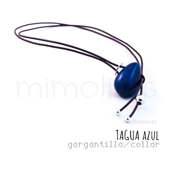 57084_taguazul