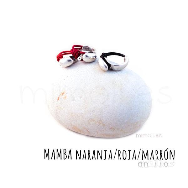 57112_mambas