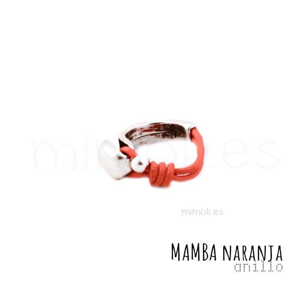 57113_mambanar