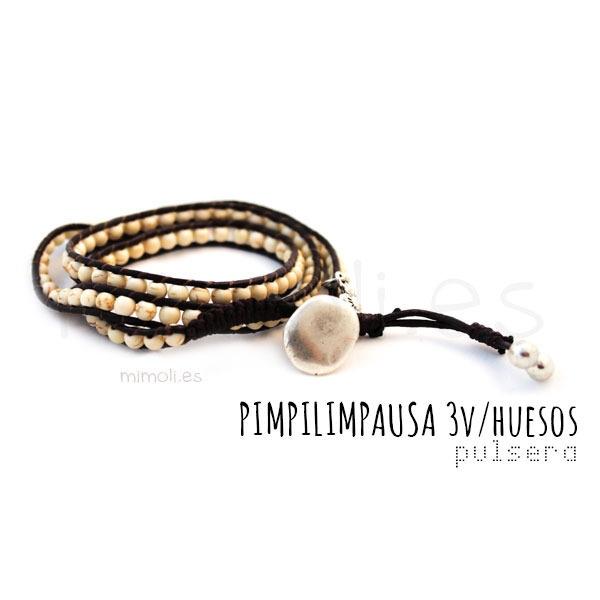 62462_pimpilimpausa3v_huesos2