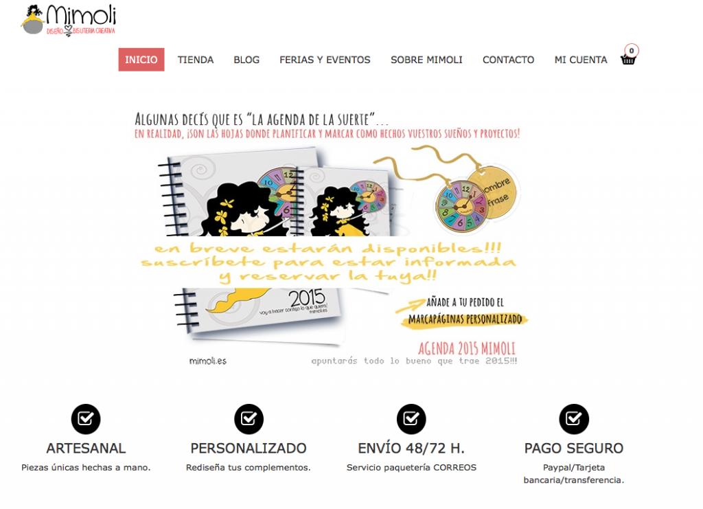 tienda-online-mimoli