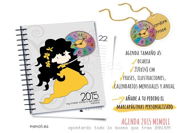 presentacion_AGENDAS
