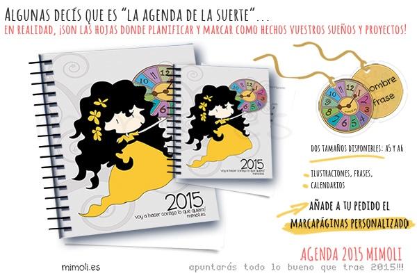 presentacion_a2015
