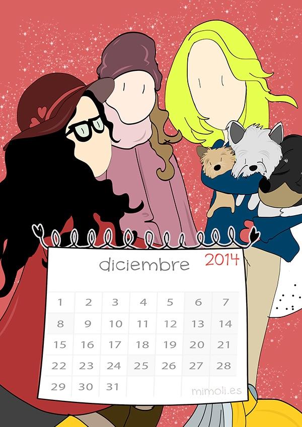 calendario-diciembre