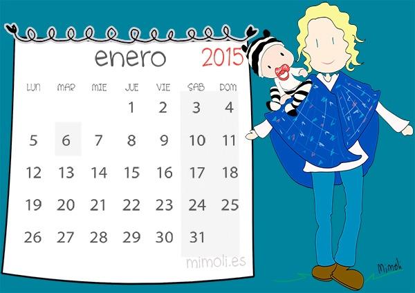 calendario_enero2015