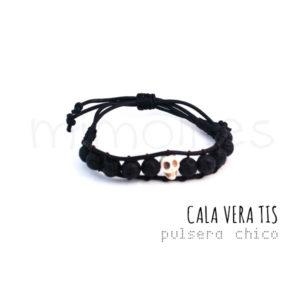 CALAVERATIS