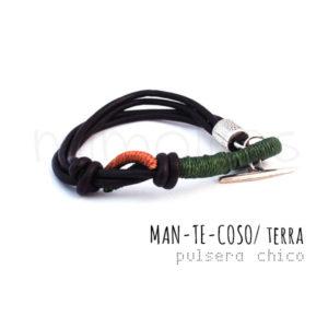 MANTECOSO_TERRA