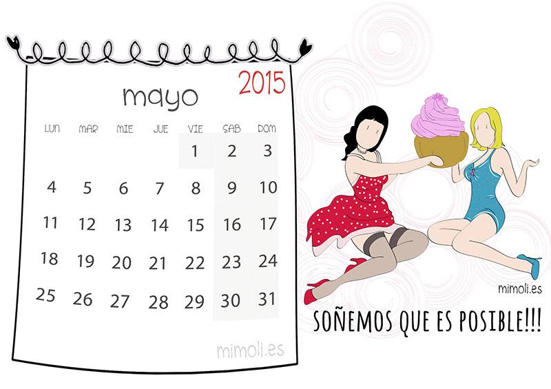 calendario_mayo2015o