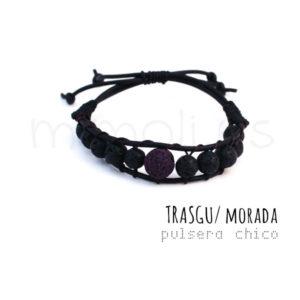 trasgu_morada