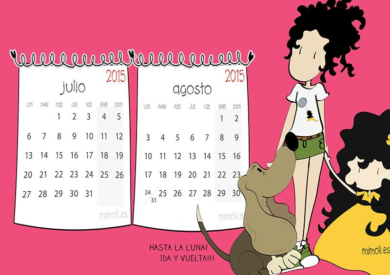calendario_JUlioagosto2015_mimolbaja reso