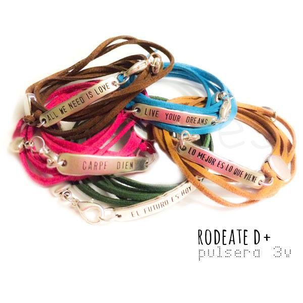 49514_rodeatetodas