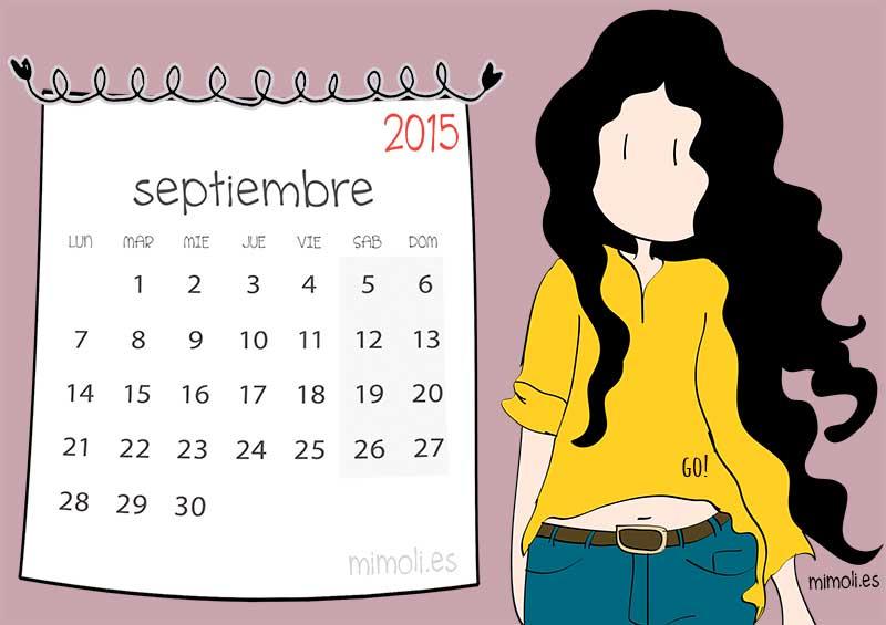 calendario-septiembre-gratis