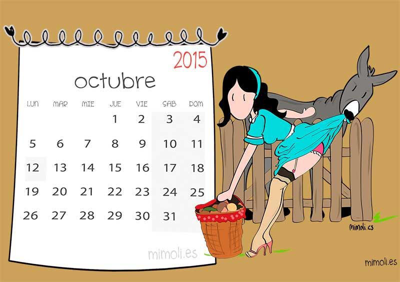 calendario_octubre2015o