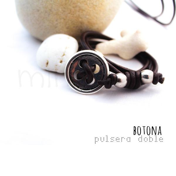 botona1