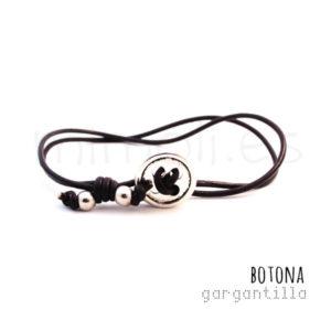 botona_gargantilla