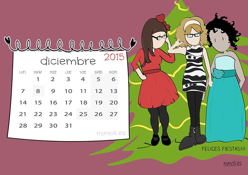 calendario_diciembre
