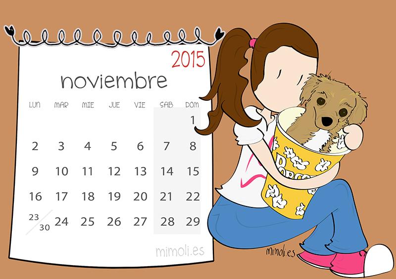 calendario_noviembre2015o