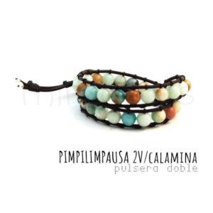 pimpilimpausa2v_calamina