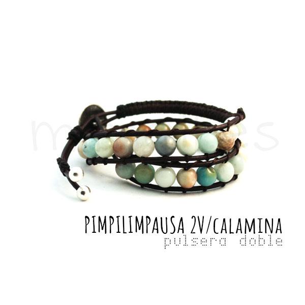 pimpilimpausa2v_calamina2
