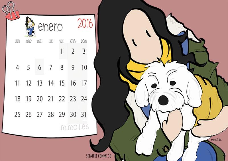 calendario-enero