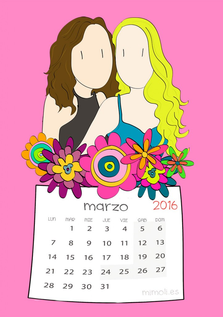calendario_marzo2016