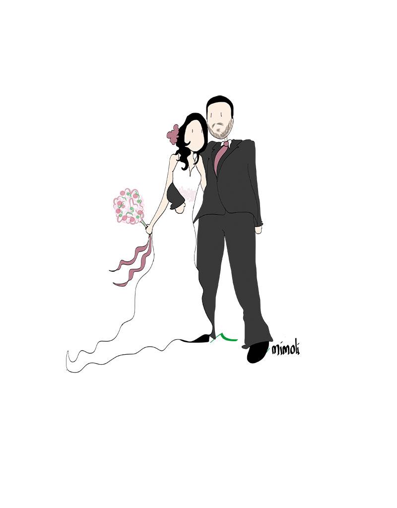 pareja_boda