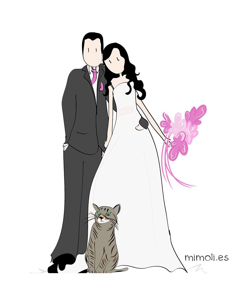 pareja_boda2