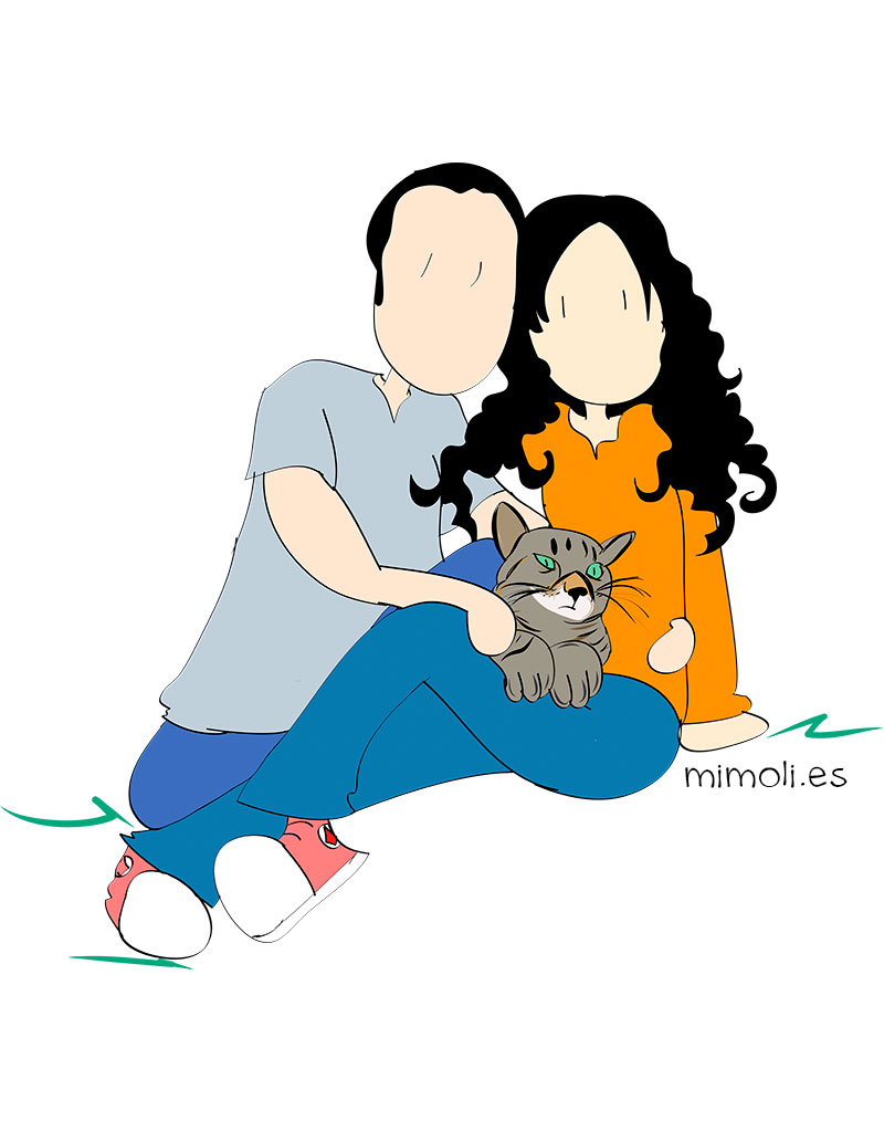 pareja_gato