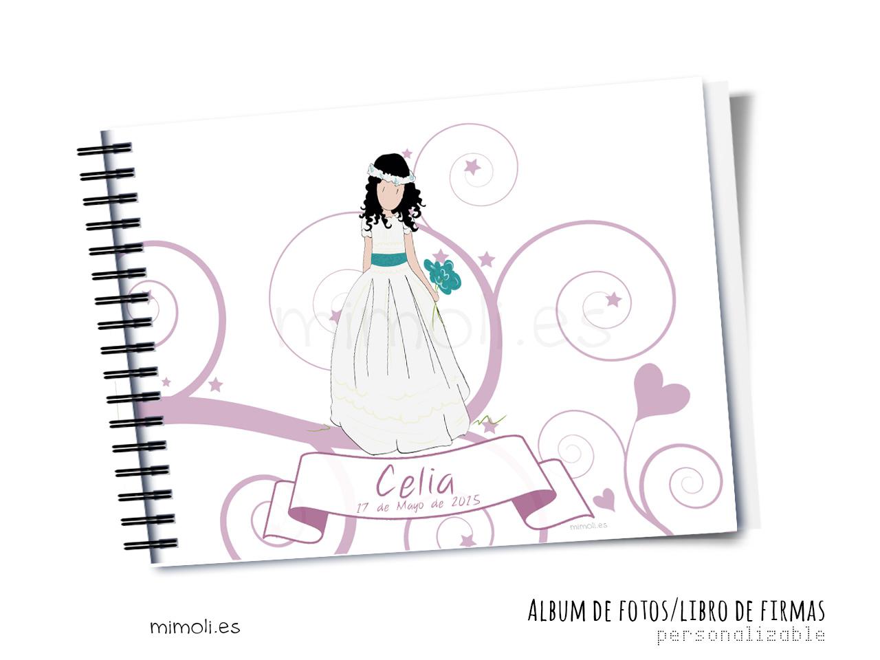 presentacion_libro-de-firmas