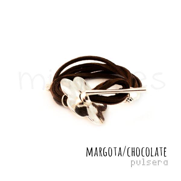 margota_chocolate