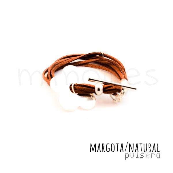 margota_natural