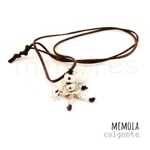 memola_collar2
