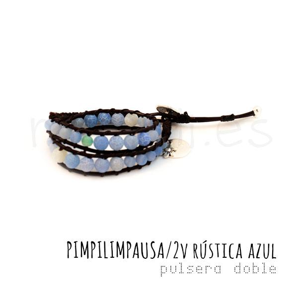 pimp_rustica_azul2