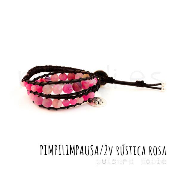 pimp_rustica_rosa2