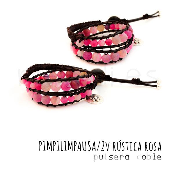 pimp_rustica_rosa3