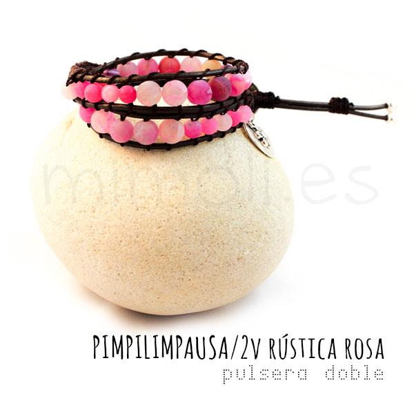 pimp_rustica_rosa5