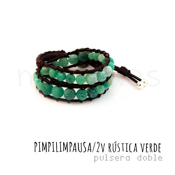 pimp_rustica_verde2