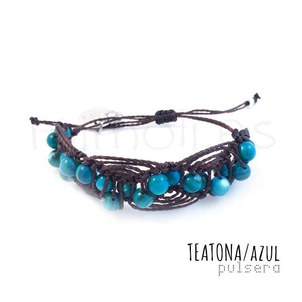 teatona_azul