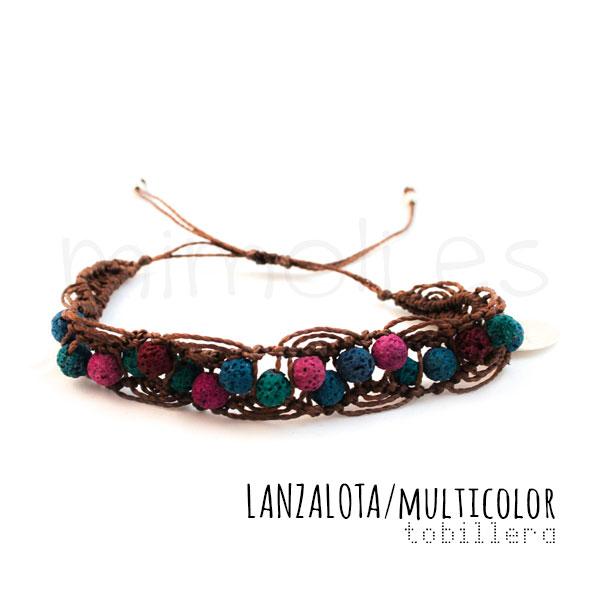 lanzalota_multicolor