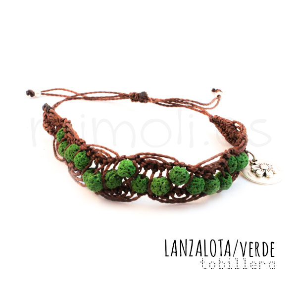 lanzalota_verde