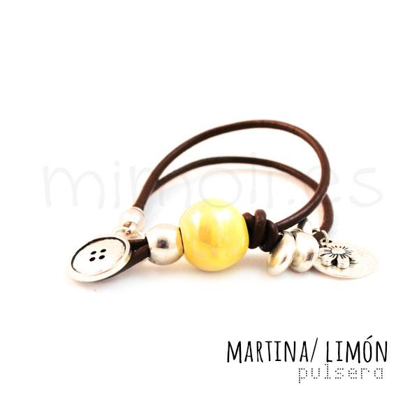 martina_limon