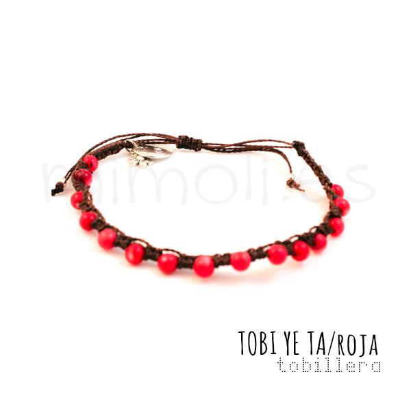 tobiyeta_roja