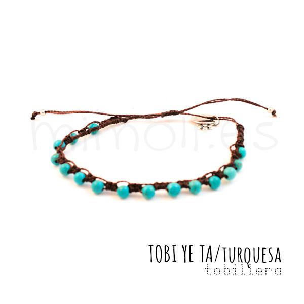 tobiyeta_turquesa